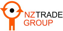 NZ Trade Group