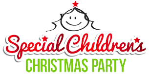 Special Kids Christmas